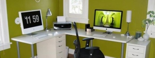 Home-Office-Desk-HomeDesign2You