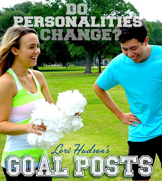 GoalPosts2