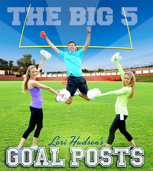 GoalPosts_TheBig5