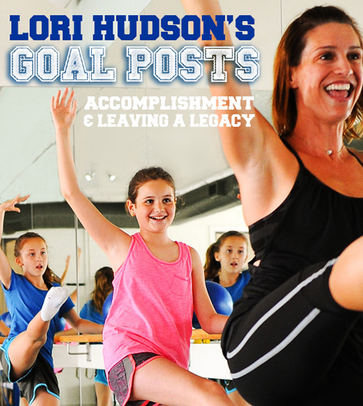 LoriHudsonAccomplishment_Legacy