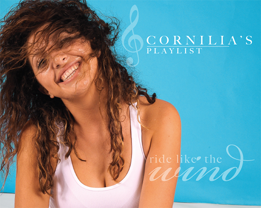 CorniliaPlaylist