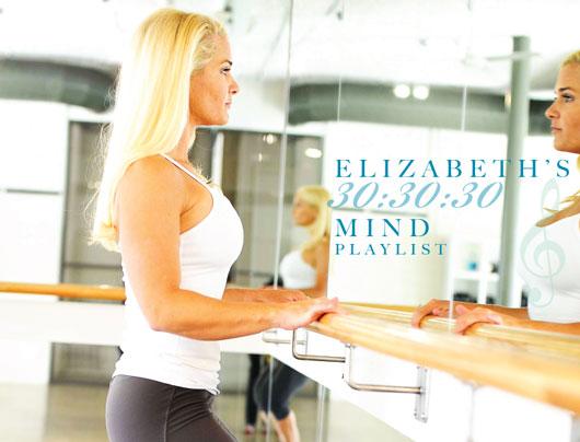 Elizabeth_Yoga_Playlist