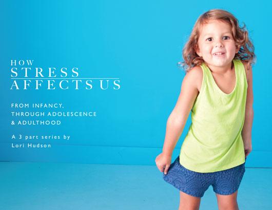 KidsStress2