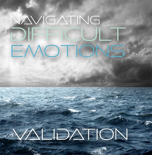 Validation_Blog