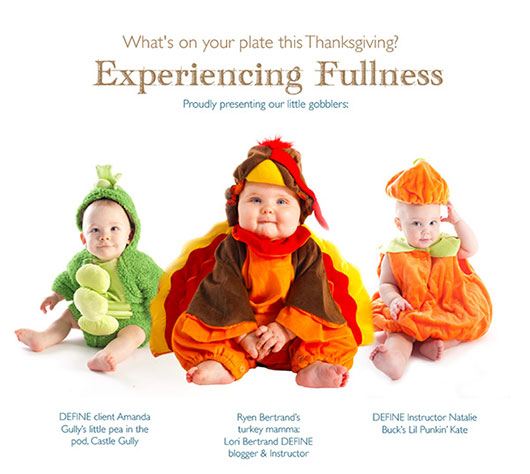 Thanksgiving_babies_BlogHeader