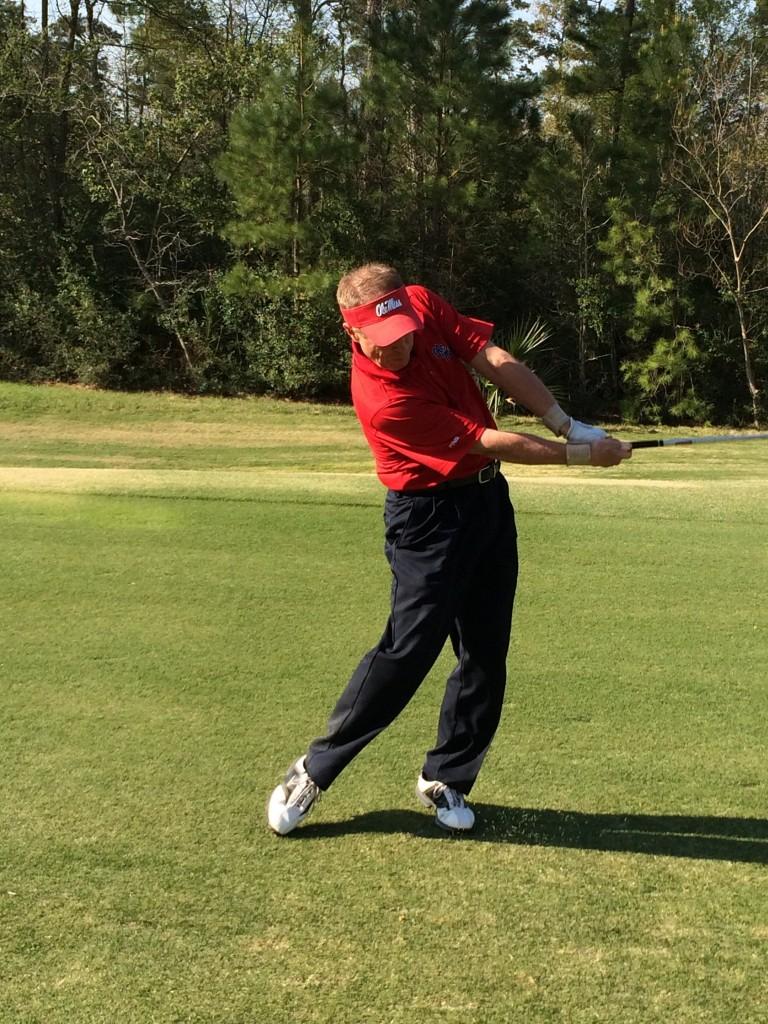 Golf 3-25-14 - Copy