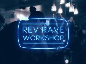 DEFINE_RevRave-4