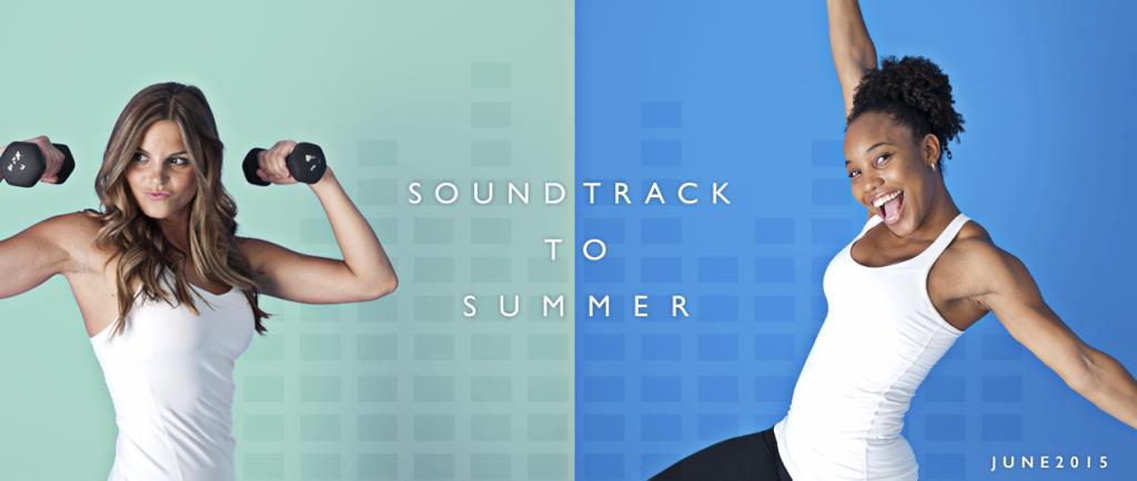 Soundtrack_1A
