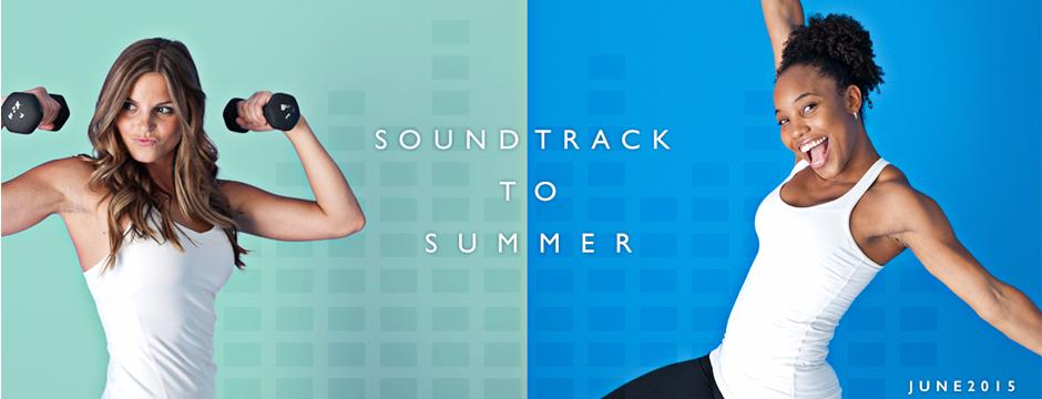 define-banner-soundtrack