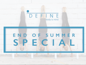 EndofSummerSpecial_NewsletterSquare