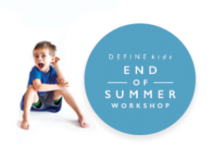 EndofSummerWorkshop_NewsletterSquare (1)