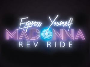 MadonnaRevRide_NewsletterSquare (1)