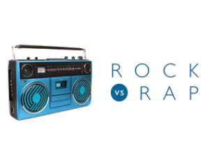 RockVsRap_302x212 (2)