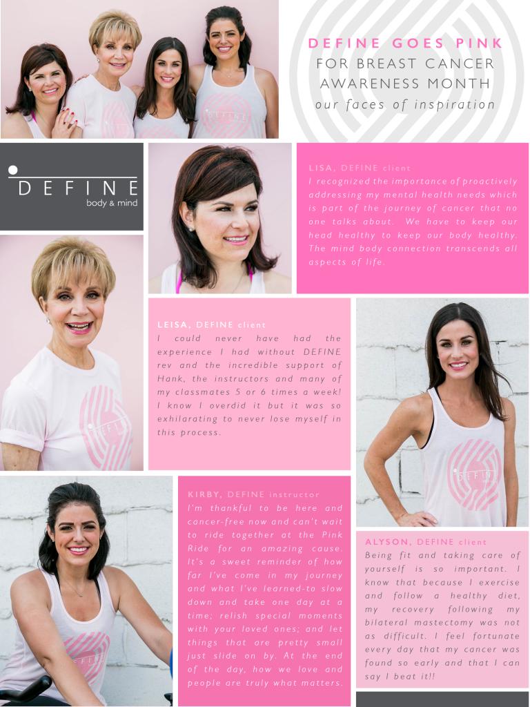 PinkBlog