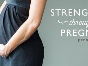 05_2016 Prenatal graphic pieces_Newsletter 3