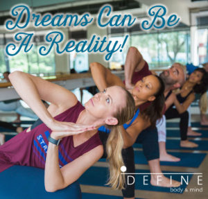 dream_can_be_a_reality