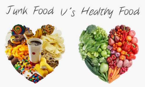healthy-vs-unhealthy-food-header