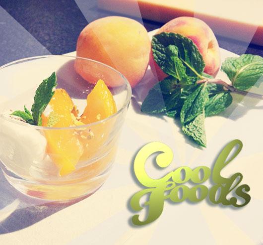 Roasted-Peaches-w-Coconut,-Cardamom-&-Mint
