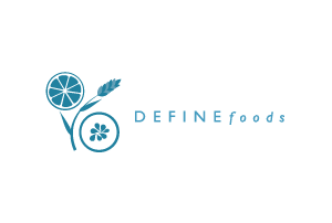 Logo_Define_Foods