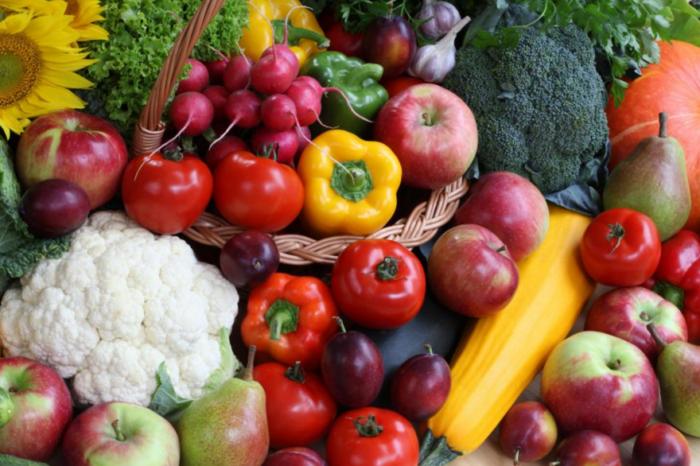 Seasonal_Foods_Header
