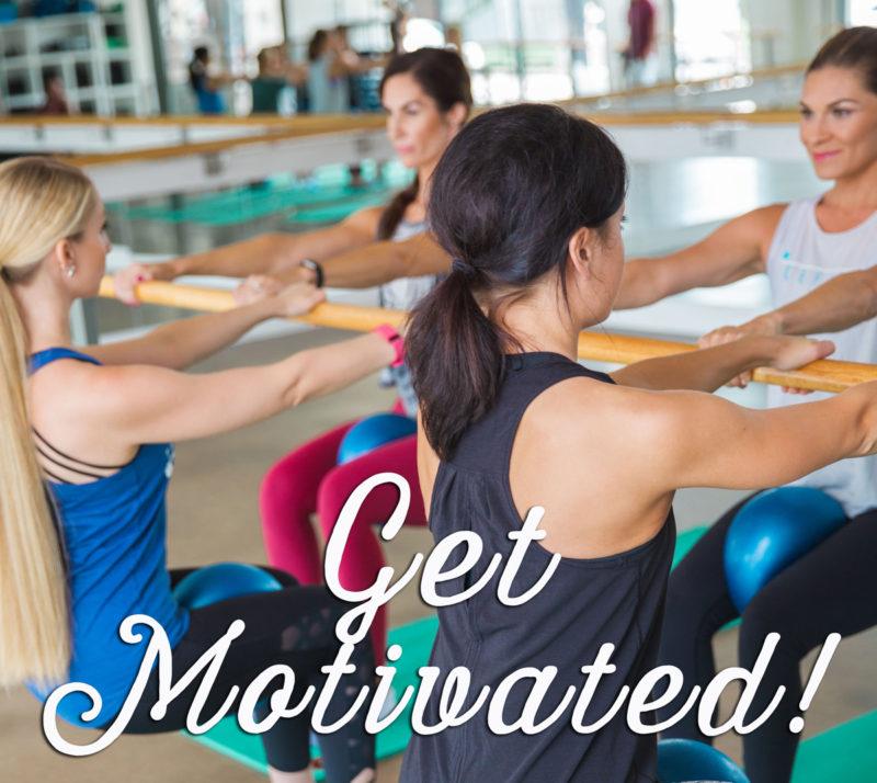 motivated_blog_image
