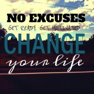 no-excuses-get-ready-get-motivated-change-you-life-713133