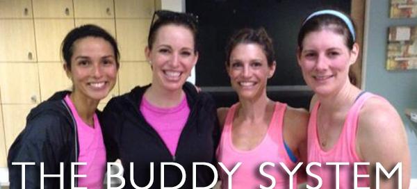 buddy_system